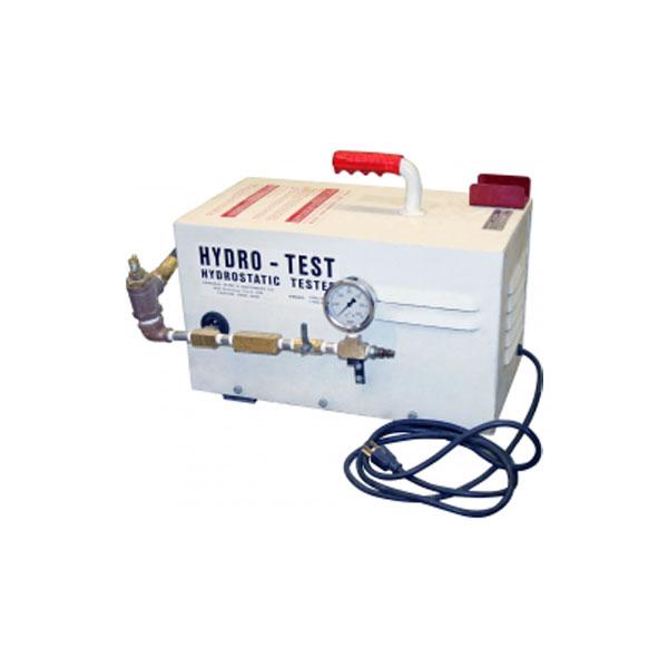 hydro-test
