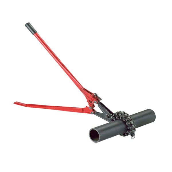soil-pipe-cutter
