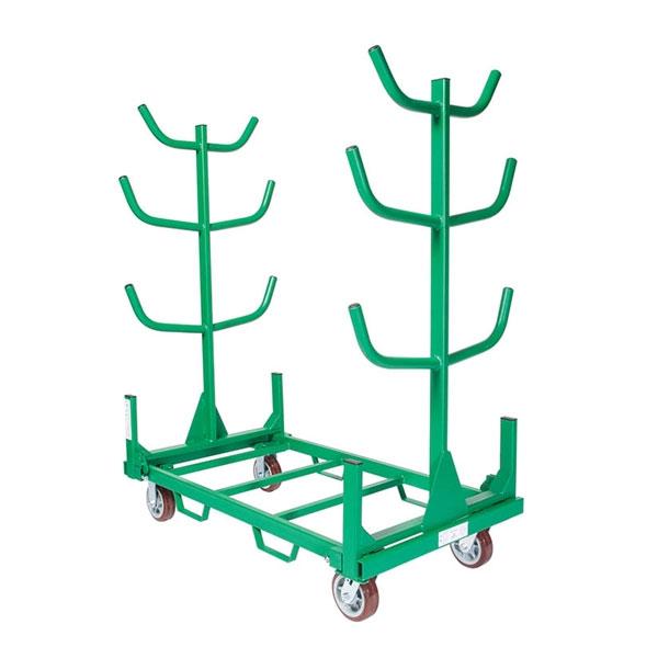 storage-carts