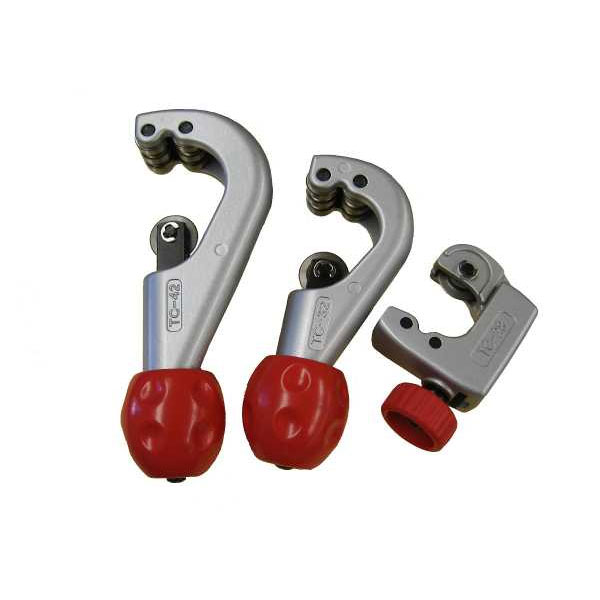 tubing-tools