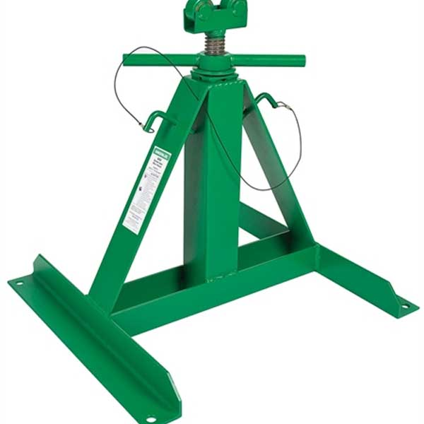 Cable Reel Stands U S Tool